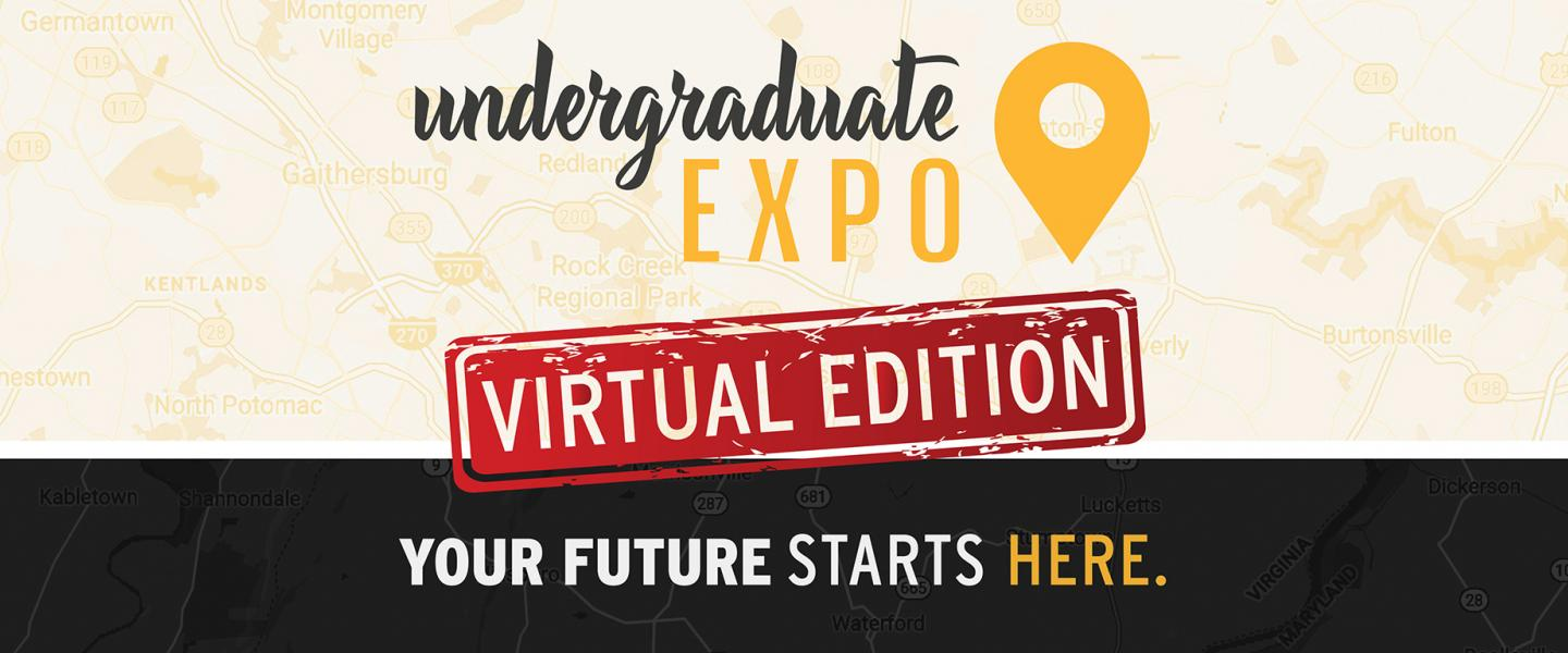USG Expo Virtual