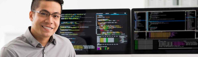 UMUC Cybersecurity