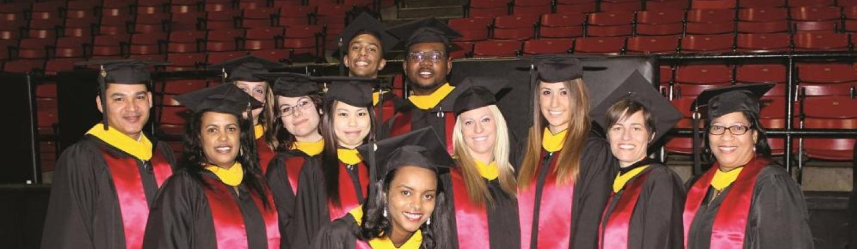 PHSC Grad Dec 2014