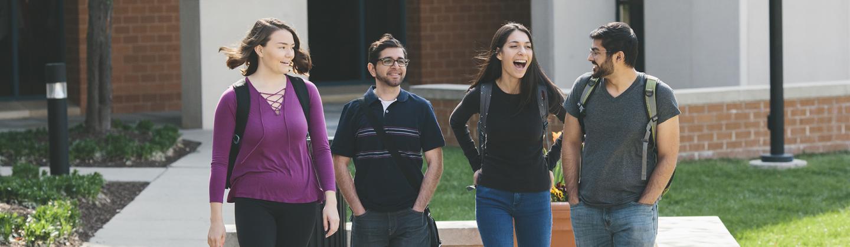 Transfer Students 1