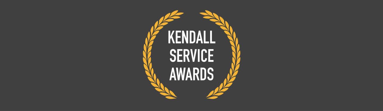 Kendall Awards