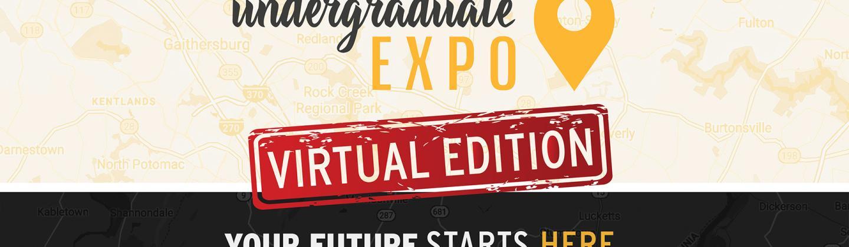 USG Expo Virtual