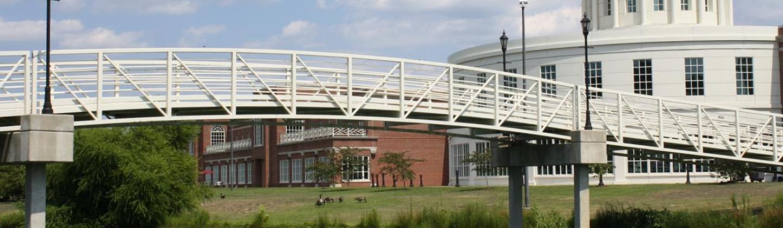 UMES Campus