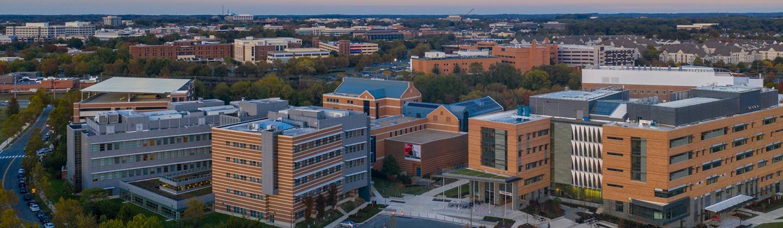 USG Campus