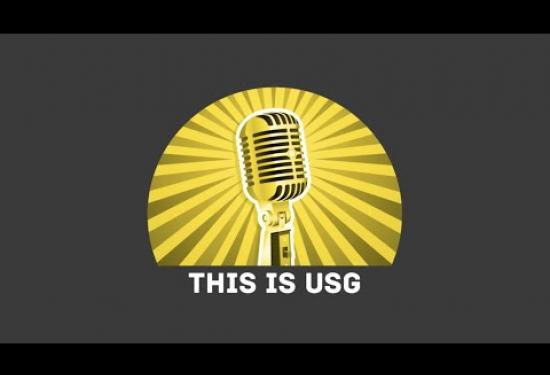 This Is USG - Episode 2