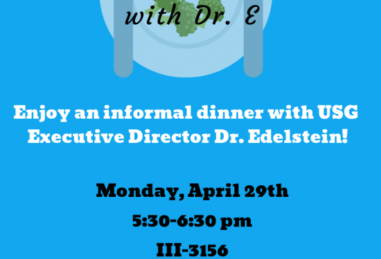 Chat with Dr. E