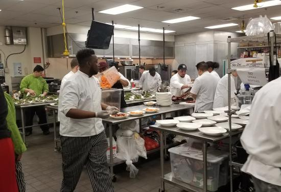 Dining-With-The-Chefs