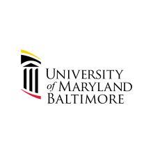 University of Maryland, Baltimore