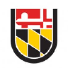 New Computer Science program at UMBC-Shady Grove. Guest post: Kim Casimbon