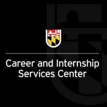 Career and Internship Services Center