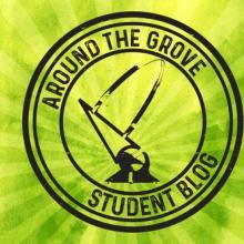 Around the Grove