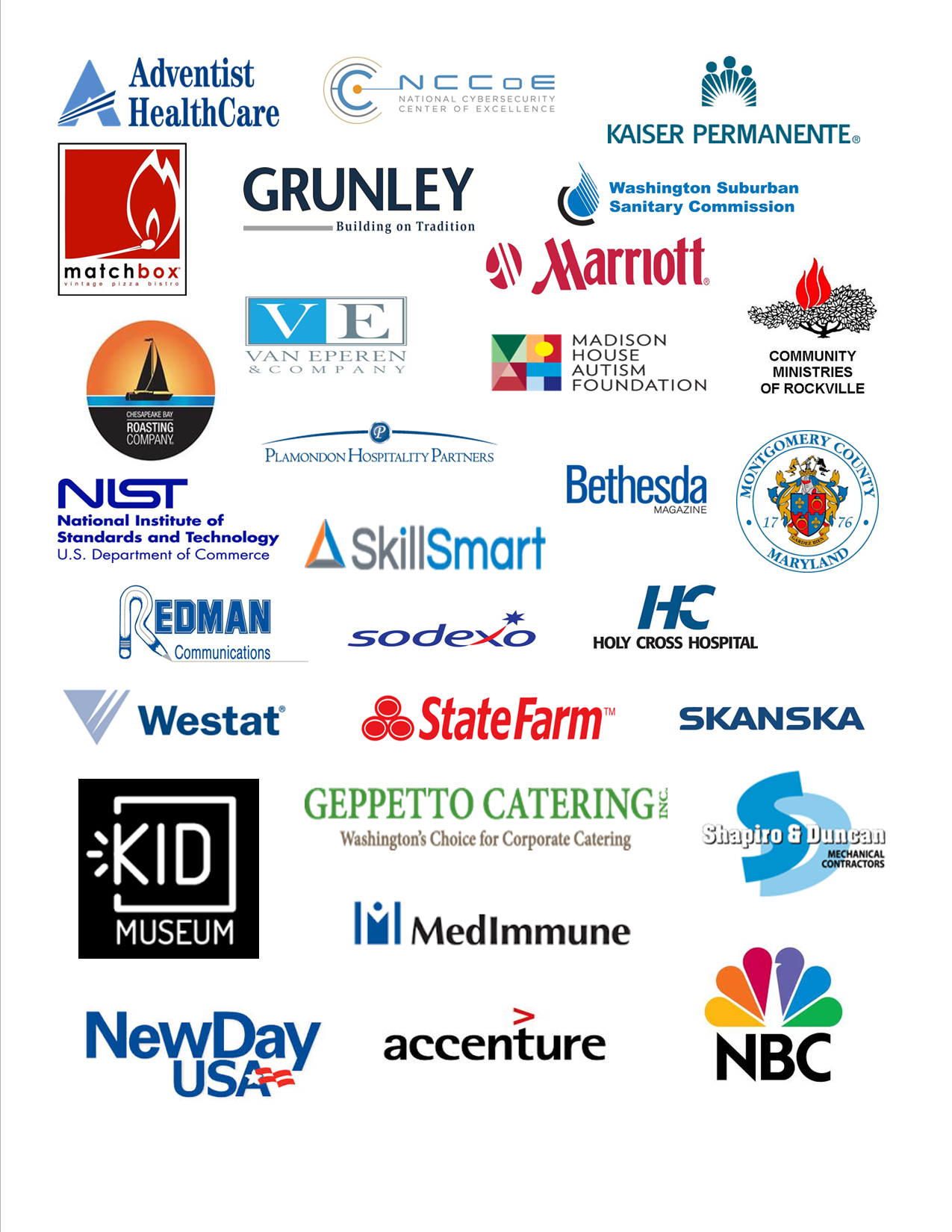 USG Employer Partners