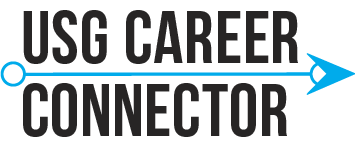 careerconnector-logo