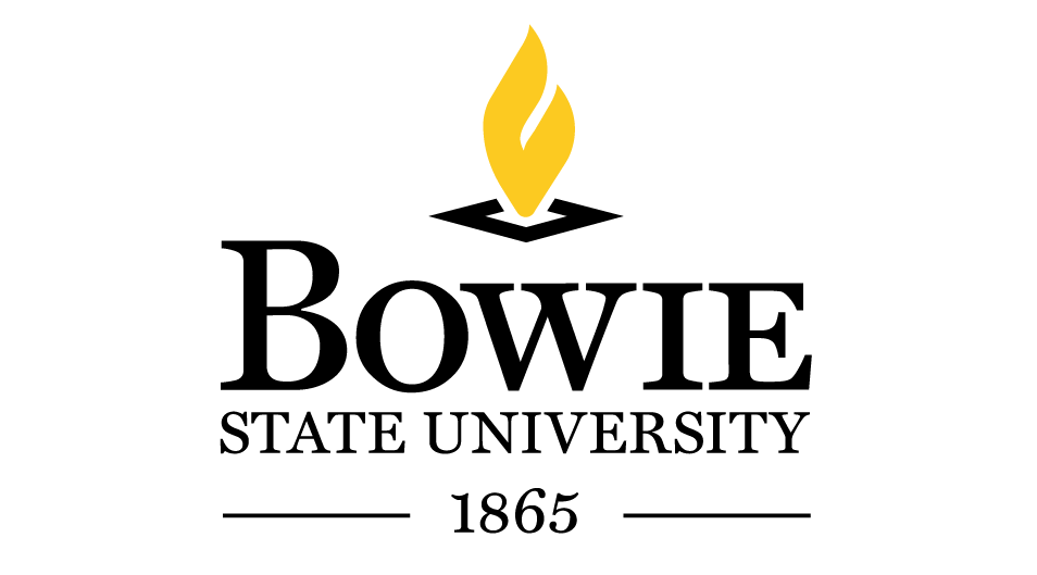 Image result for bowie state university