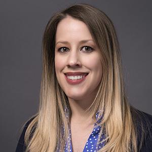 Erin Fernandez