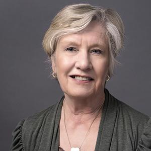 Karen Lenz