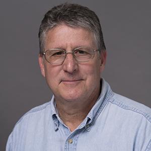 Lawrence Goldberg