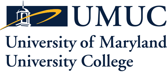 Image result for images for 4. University of Maryland University College